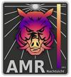 AMR Nachtsicht Logo
